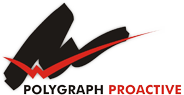 Polygraph Proactive